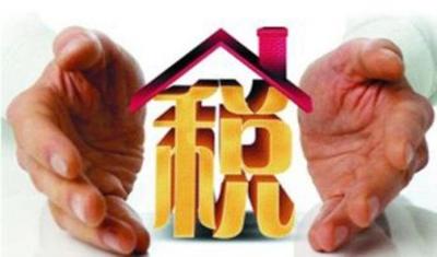 荆门市税收共治上半年实现税收近6亿元