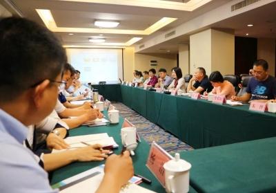 长江出版传媒集团到东宝考察,还达成全面战略合作共识~~