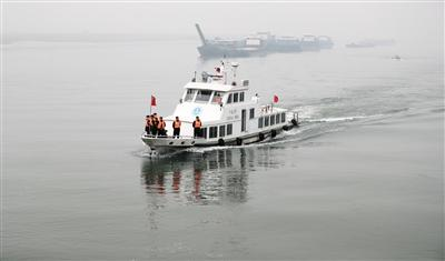 """沙洋县审计局:""""三聚焦""""推动禁捕退捕渔民安置保障做细做实做稳"""