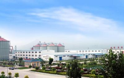 2020年荆门农产品加工业产值同比下降9.8%