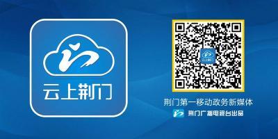 中国石化向武汉捐赠200吨消毒剂