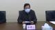 漳河新区召开党工委扩大会暨新冠肺炎疫情防控工作调度会议