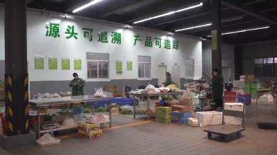 稳增长   企业在行动丨荆门餐饮企业逆境中寻出路