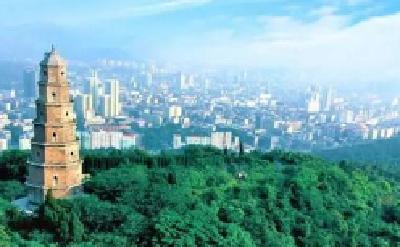 荆门市召开全域国土综合整治暨土地督察问题整改工作推进会