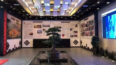 点赞!钟祥成为中国长寿之乡品牌建设十大亮点之首!