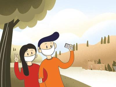 国庆长假,中小学生能不能离汉?武汉市教育局回应了!