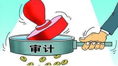 """荆门:""""四个转型""""推动投资审计规范化法治化发展"""