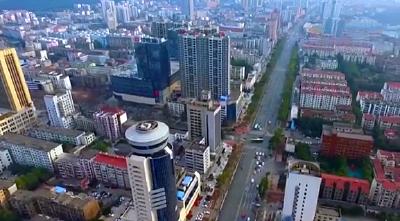 """荆门市审计局""""五个并重""""助力全市经济社会高质量发展"""