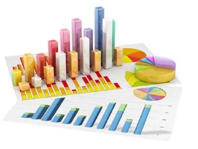 沙洋县统计局开展规上服务业企业走访调查工作
