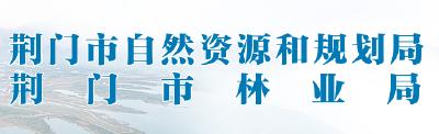 """荆门市局""""五个紧""""优化矿产领域法治营商环境"""