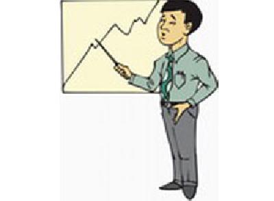 市公共资源交易监督管理局全面谋划新年工作