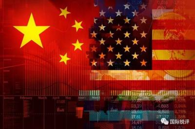 美国在华企业获得高额利润的秘密