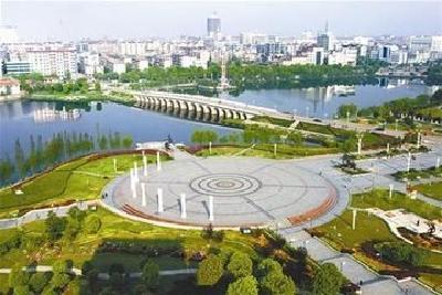 全国综合实力百强县市榜单出炉 大冶位列第86位 全省排名第一