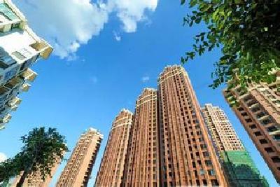 武汉新房网签管理新规下月实施 同一套房屋严禁重复备案更名