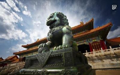 改革开放40年中国人权事业的发展进步