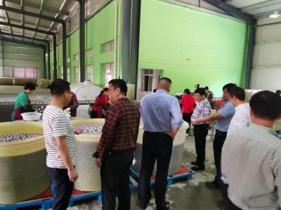 陈贵镇:为企业健康发展保驾护航