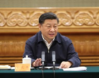 习近平主席致第六届世界互联网大会的贺信引起热烈反响