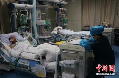 """改善医疗服务,官方""""十三五""""开出哪些""""药方""""?"""
