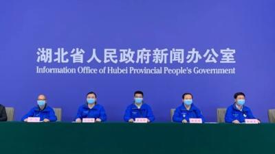3202名医务人员坐镇,雷神山医院取得了这些进展