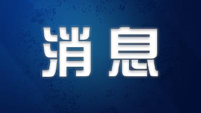 最高法党组:坚决依法纠正拒绝招录、无故辞退湖北籍劳动者等歧视行为