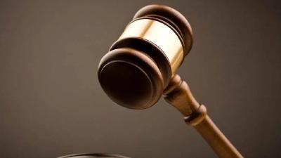 速裁程序+精准量刑,助力办案工作全面提速