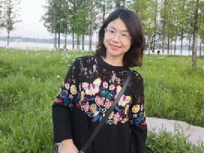 钟祥市朗诵协会 陆 芳 柳顺涛 合诵 《中国军人》|| 作 者: 六月荷