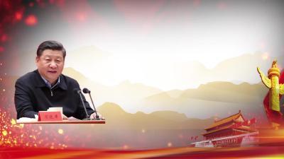 """嬗变之路 —— 钟祥市推广鱼池村""""3+2""""模式整顿软弱涣散村党组织纪实"""