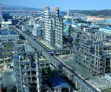 兴发集团稳居中国石油和化工企业500强榜第41位
