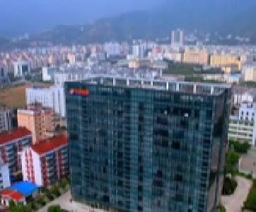 2018中国企业500强名单发布 兴发集团位列第450位