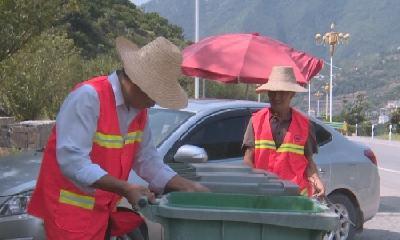 就业扶贫惠及民生  兴山县千名劳动力实现家门口个性化就业
