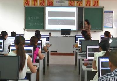 下半年自学考试转考下周启动  实行网上办理