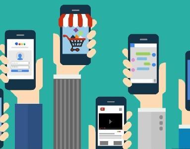 市消协发布消费提示 谨防四种形式AI诈骗