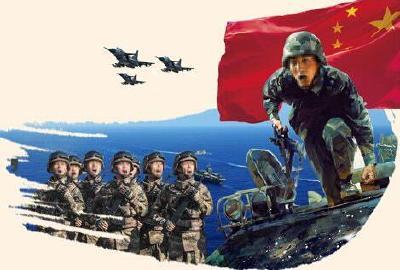 """沙洋县首届""""最美退役军人""""名单公示"""