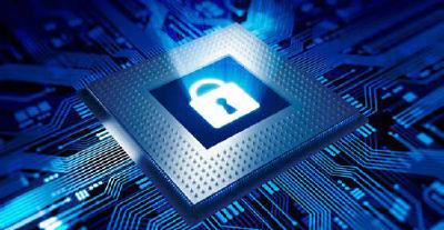 【全民国家安全教育日】一图看懂网络安全法