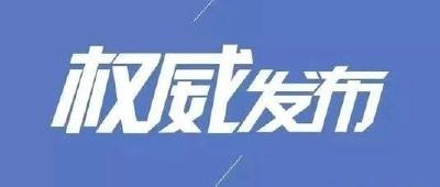 荆门市涉新型冠状病毒感染的肺炎疫情网上求助平台上线