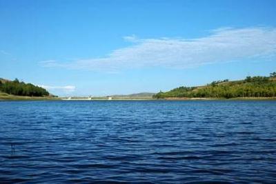 落实防汛抗旱关键措施 推动河湖长制纵深推进