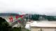 三峡水库今年首次开闸泄洪