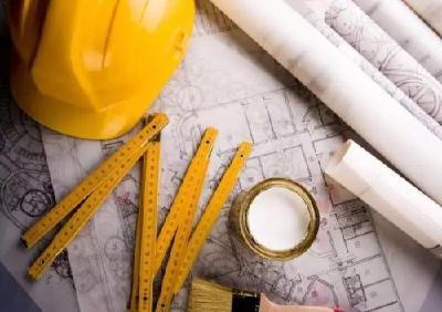 县公路局引入第三方机构 聚力工程内审
