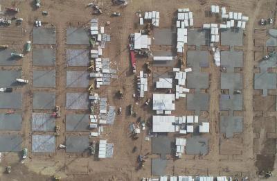 114人聚餐、41人到村诊所,行动轨迹暴露农村疫情防控短板