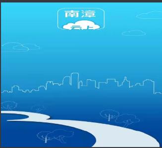 60万米!新华社卫星新闻里的湖北很特别!