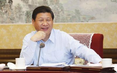 每日金句|习近平论同心共筑中国梦新的长征