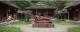 湖北南漳:文旅融合塑造完美的诗和远方