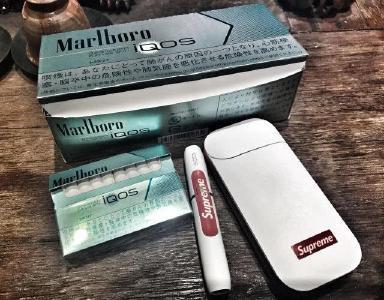 国家烟草局:电子烟对未成年人的损害比卷烟更严重