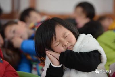 世界睡眠日|你睡一个好觉了吗?