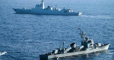 菲律宾所提南海仲裁案为何违反国际法