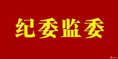 县纪委监委:学习榜样 汲取力量