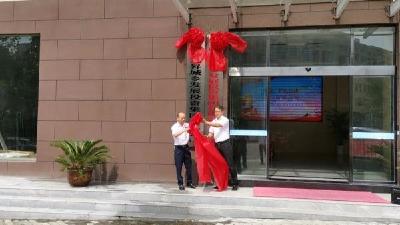 党旗领航 建功城发 ——英山县九昇城发集团开展系列庆祝建党99周年活动