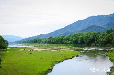 我县水利和湖泊局部署2021年农村小微水体整治工作