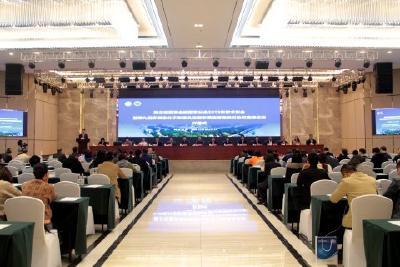 湖北省2019年核医学科学术年会在枝江召开