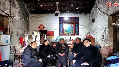 浠水县检察院一不捕决定书获评2020年度全省检察机关优秀法律文书